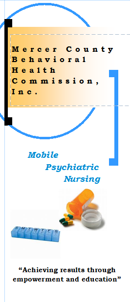 Mobile Nursing